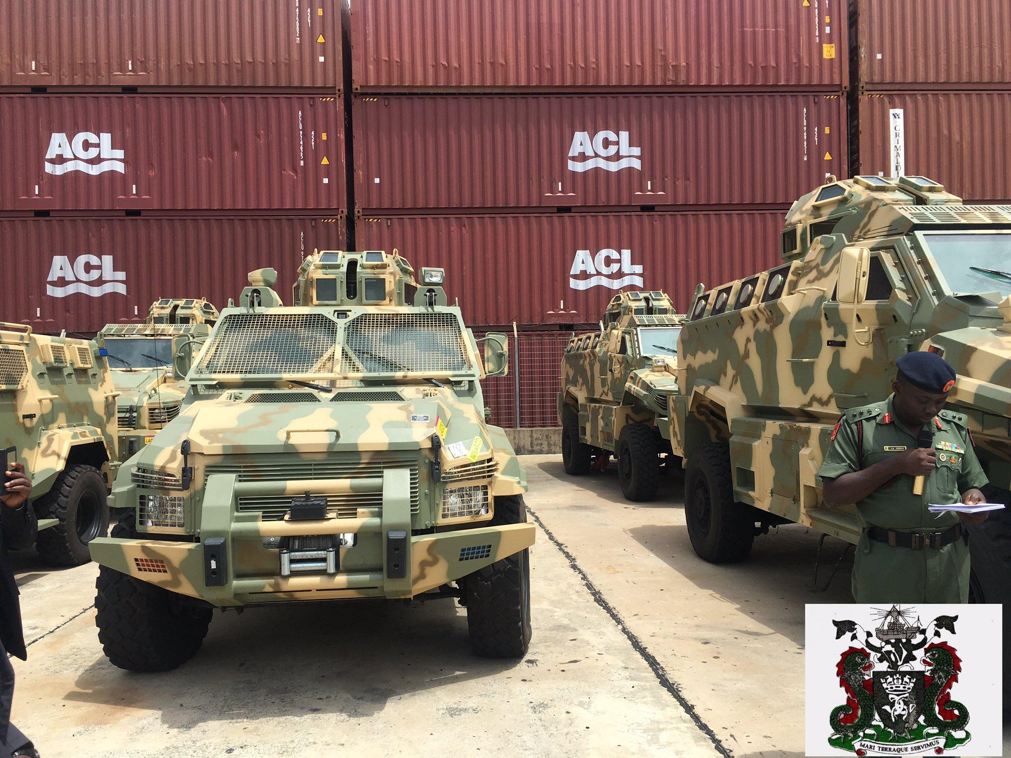Nigerian Armed Forces 4339061_original
