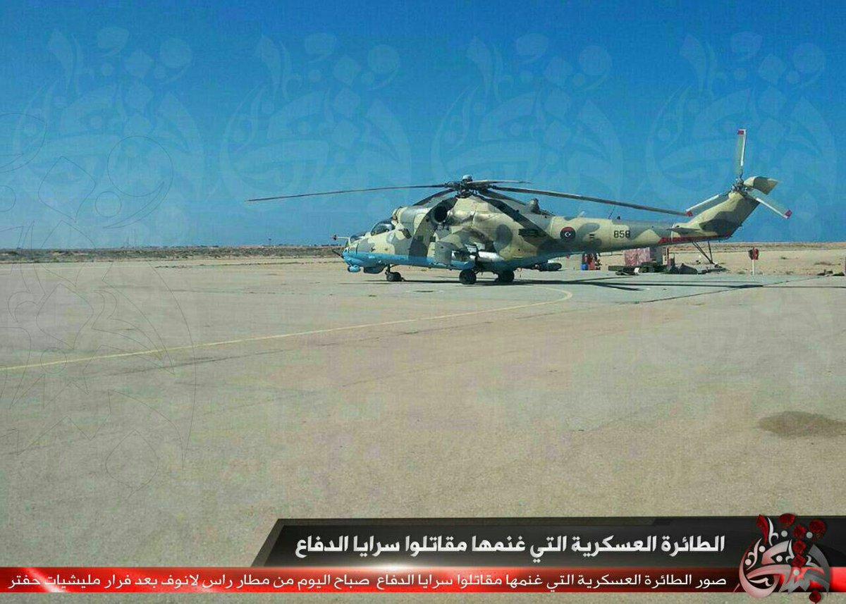 Libyan Crisis - Page 5 4346743_original