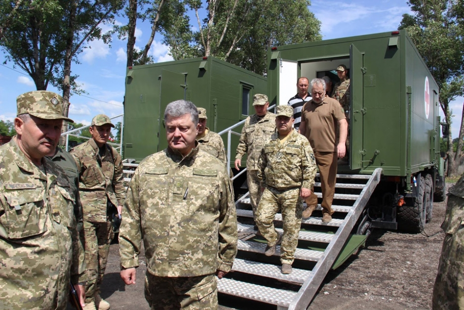 Ukrainian Ground Forces: - Page 5 4383142_original