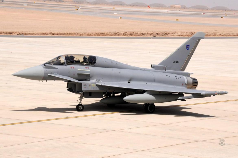 Other Gulf States Militaries 4403444_original
