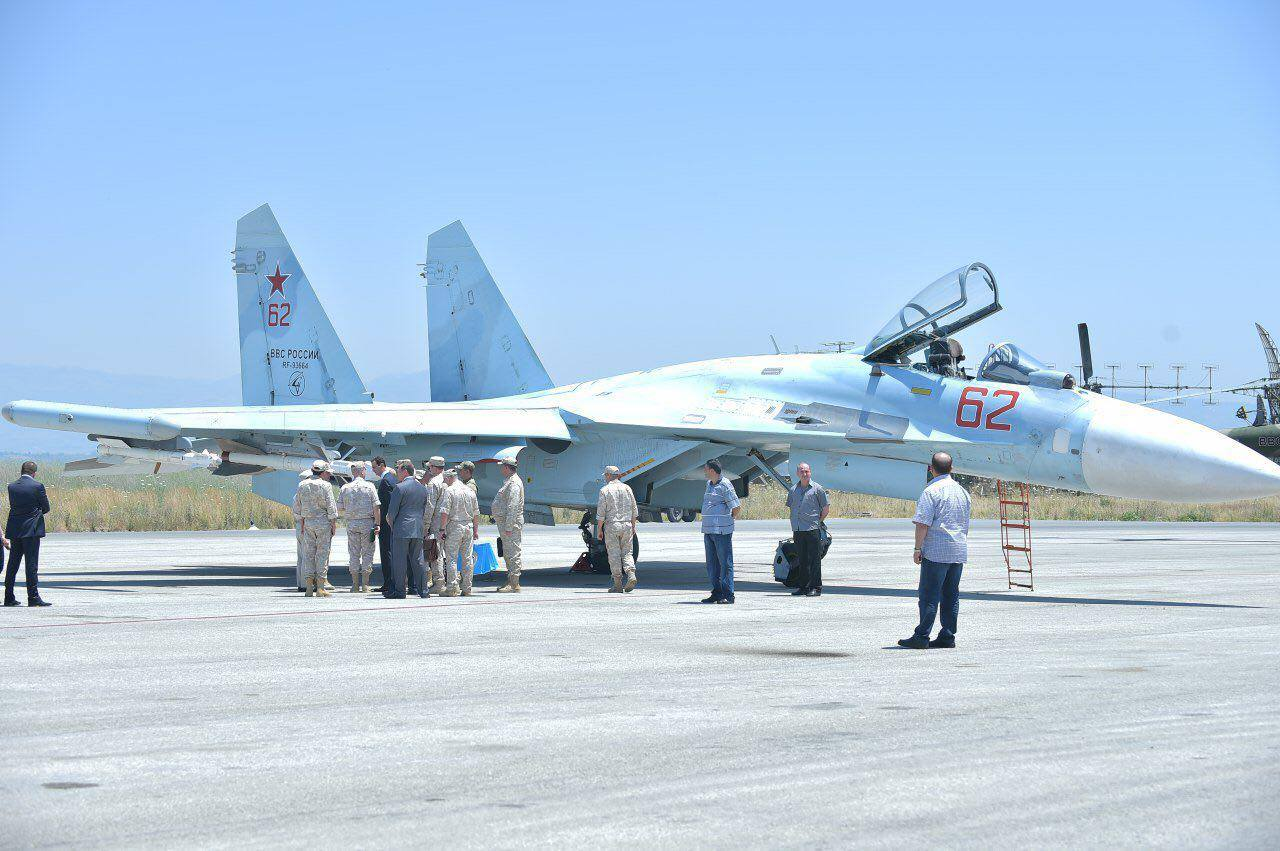 Su-27: News - Page 7 4413372_original