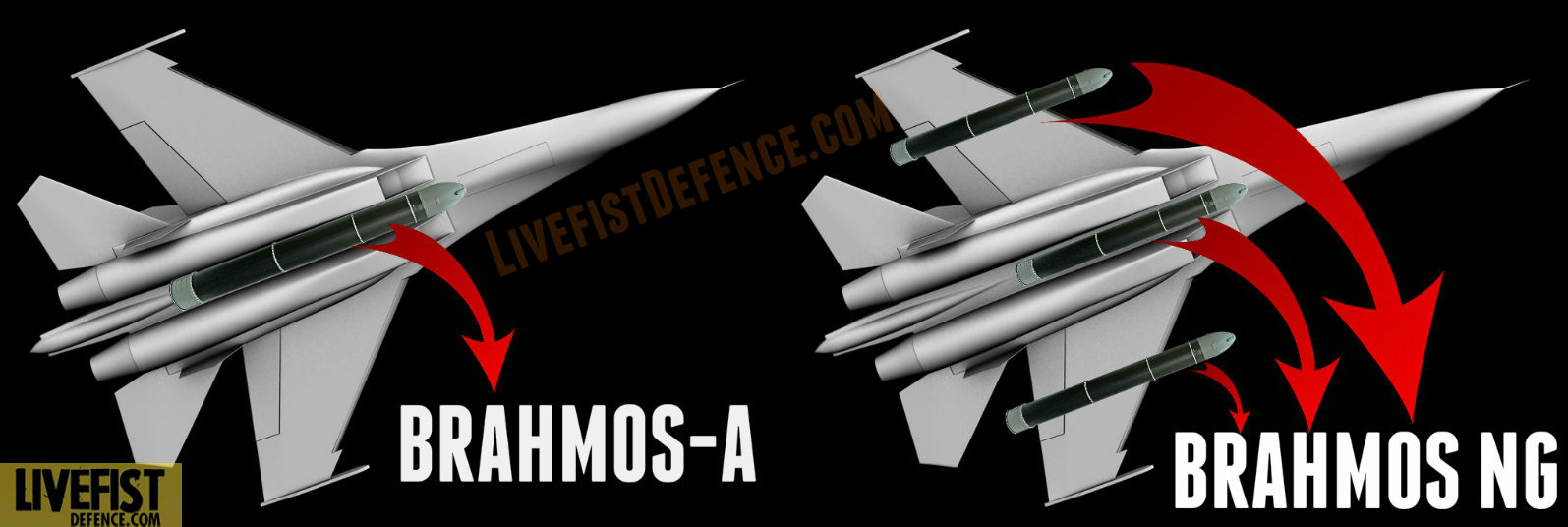 BrahMos Missile in Indian Armed Forces - Page 4 4426162_original