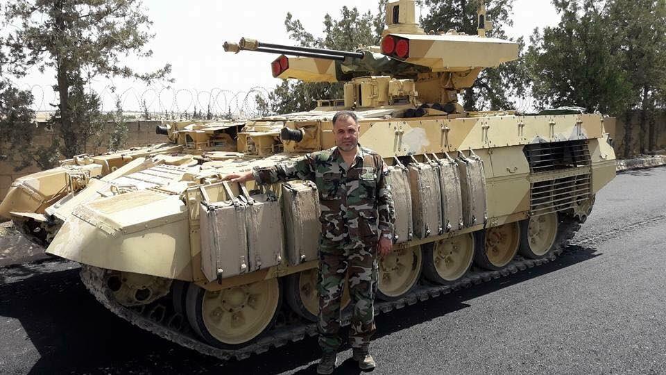Syrian Arab Army (SAA) - Page 3 4431316_original