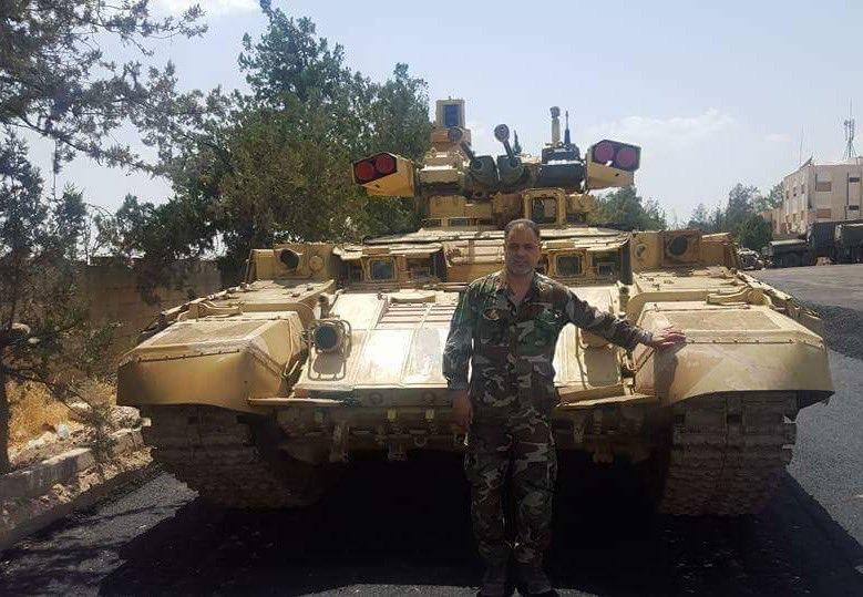 Syrian Arab Army (SAA) - Page 3 4431409_original