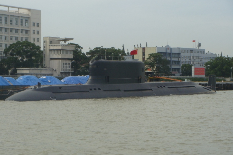 China's Nuclear Ballistic Submarines 699626_original