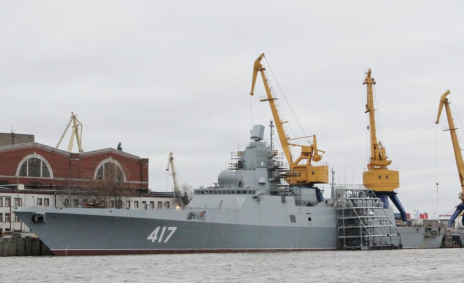 Project 22350: Admiral Sergei Gorshkov - Page 6 881021_original
