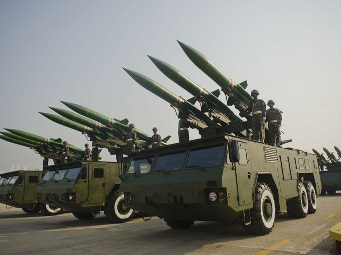 Myanmar Armed Forces 503986_original