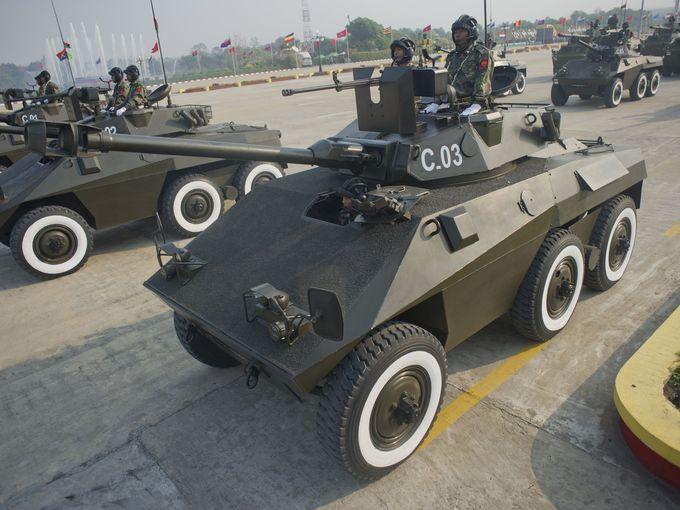 Myanmar Armed Forces 504123_original