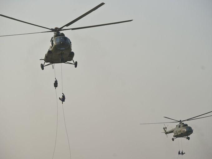 Myanmar Armed Forces 505603_original
