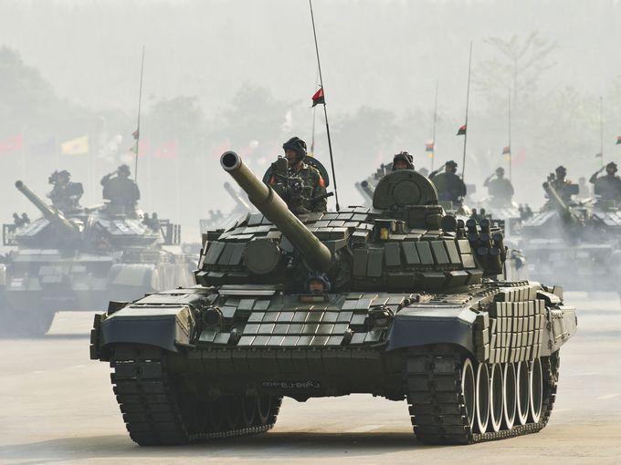 Myanmar Armed Forces 506006_original