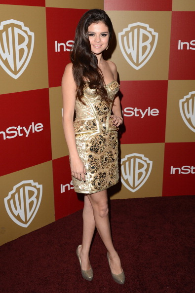 Selena Gomez[5] - Page 38 459110_original