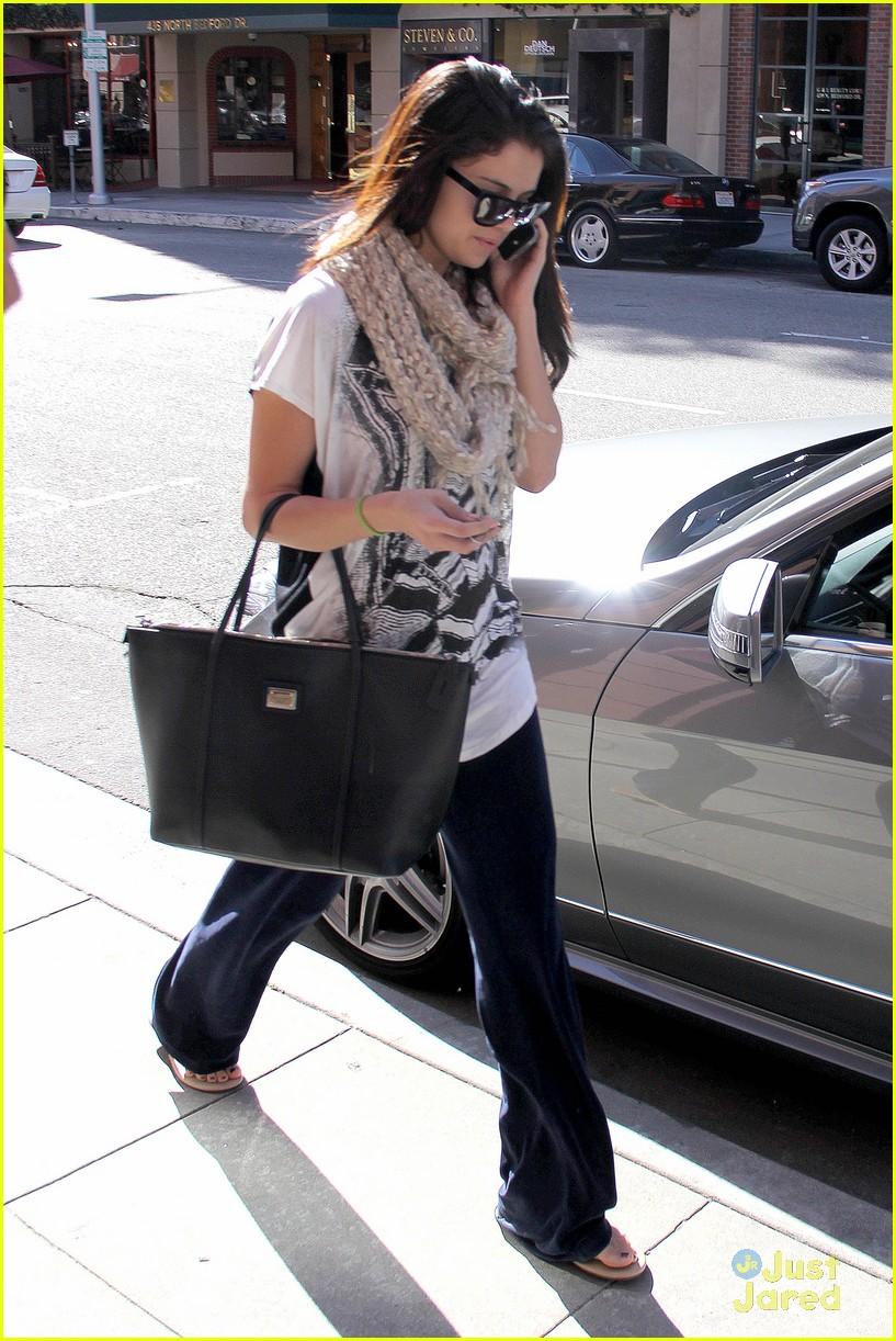 Selena Gomez[6] 516157_original