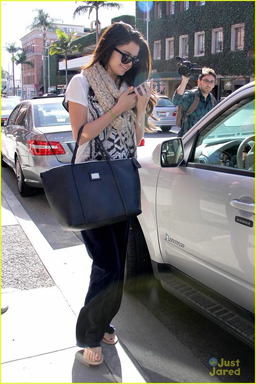 Selena Gomez[6] 517226_original