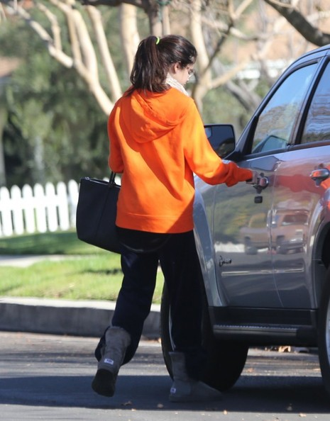 Selena Gomez[6] 517748_original