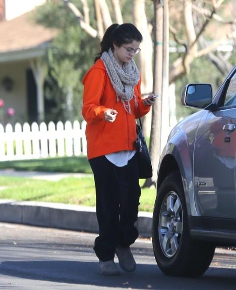 Selena Gomez[6] 517905_original