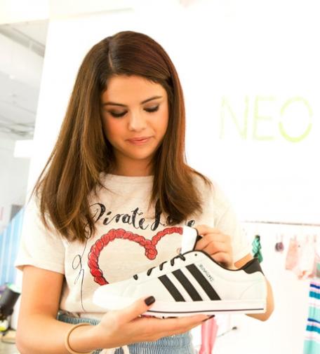 Selena Gomez[6] 519336_original