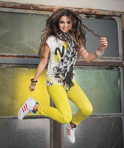 Selena Gomez[6] 519923_original