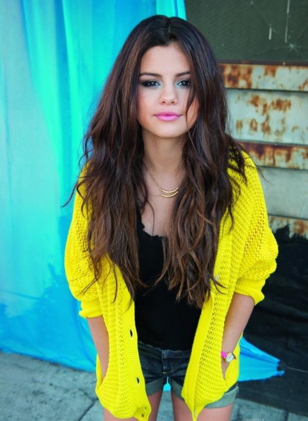 Selena Gomez[6] 519990_original