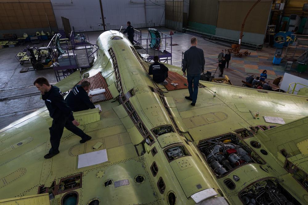 Novedades Sukhoi SU-34 Fullback  1086195_original