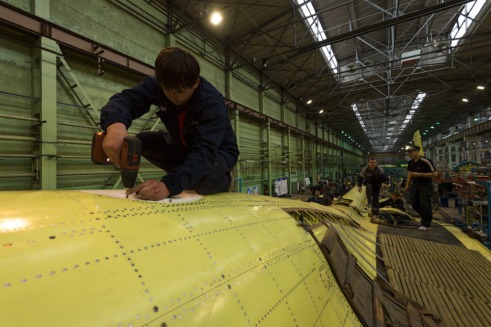 Novedades Sukhoi SU-34 Fullback  1086886_original