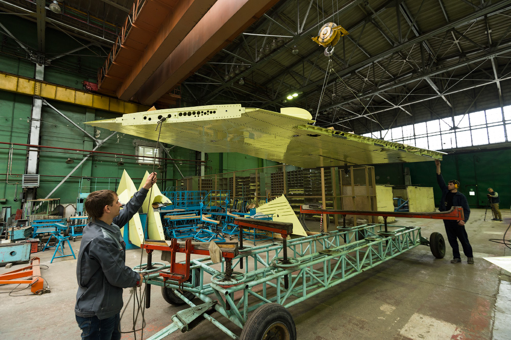Novedades Sukhoi SU-34 Fullback  1088081_original