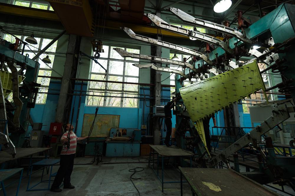 Novedades Sukhoi SU-34 Fullback  1088305_original