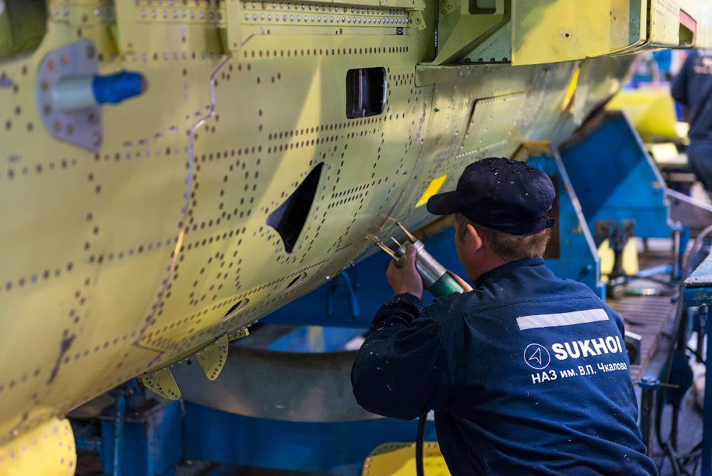 Novedades Sukhoi SU-34 Fullback  1089894_original
