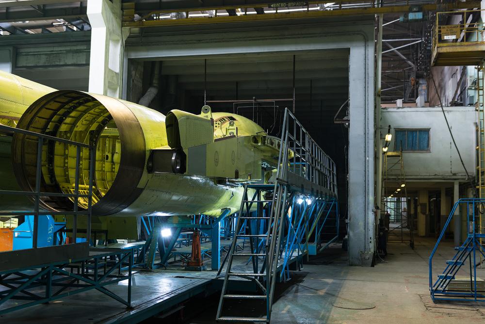 Novedades Sukhoi SU-34 Fullback  1090375_original