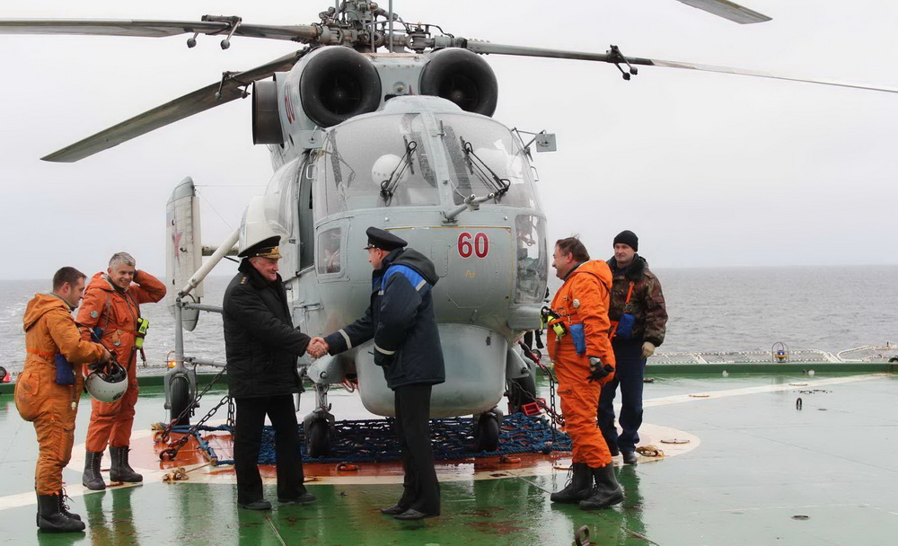 Armée Russe / Armed Forces of the Russian Federation - Page 20 146872_1000