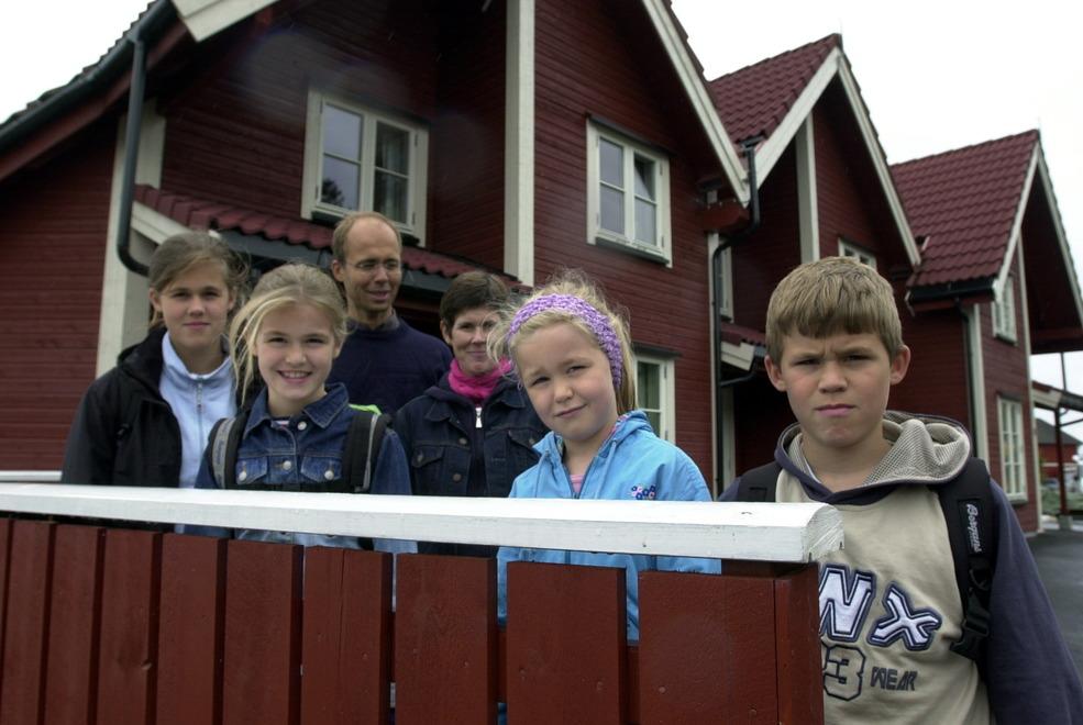 Свен Ма́гнус Ээн Ка́рлсен / Sven Magnus Øen Carlsen 8750098_original