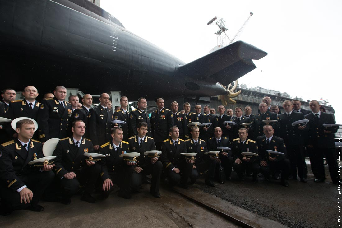 Russian Military Photos and Videos #1 - Page 39 9477150_original