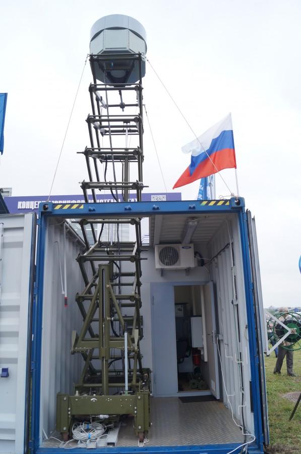 2015 Naval Show - St. Petersburg 107608_900