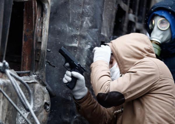 На Украине опять бунт - Страница 5 87392_600