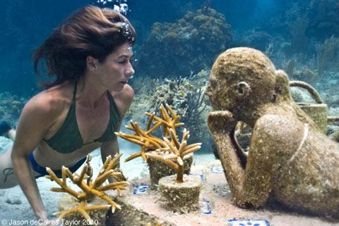 Podvodne skulpture - Page 3 8987_original