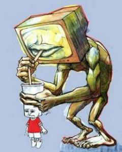 Глава МИД рассказал про «промывку мозгов» 62712_900