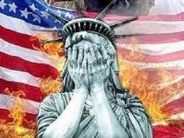 Эра доминирования США подошла к концу… 89808_900