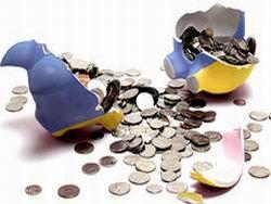Дефолт не позволит жителям Украины отпраздновать Пасху… 90078_900
