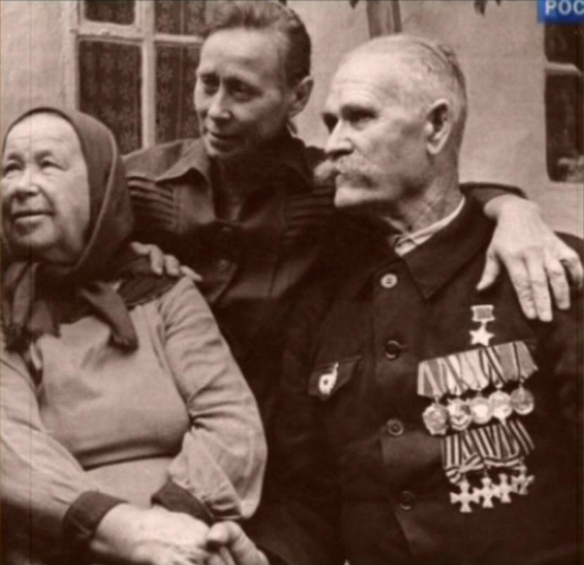 Украина - новости, обсуждение - 2 - Страница 5 56200_original