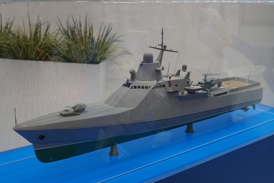 Project 22160 Bykov-class patrol ship 54772_900