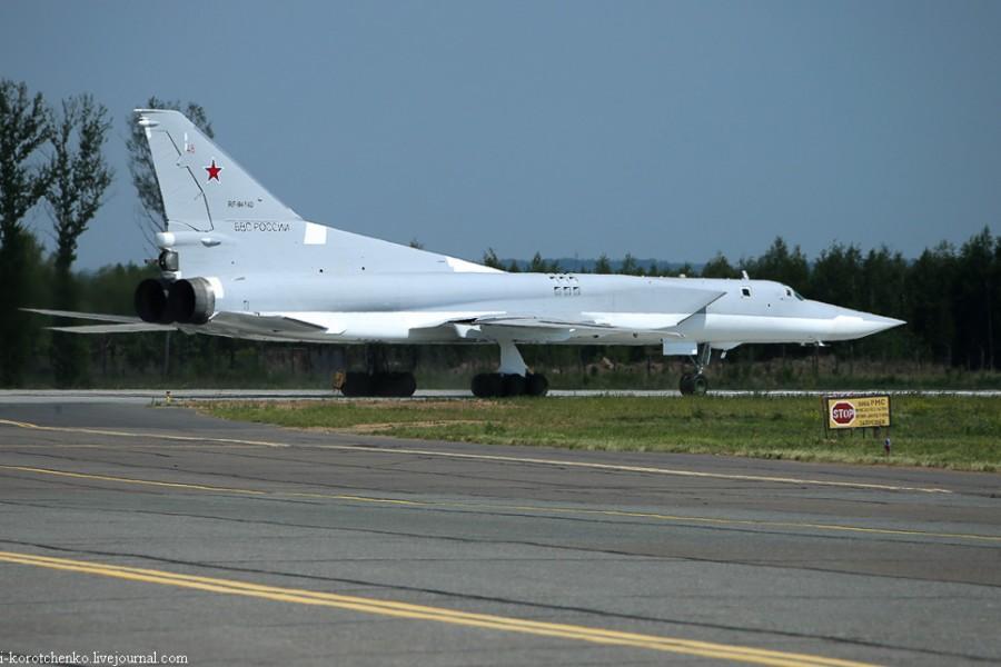 Tu-22M3: News - Page 5 129003_900