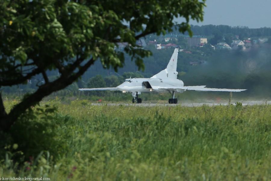 Tu-22M3: News - Page 5 129249_900