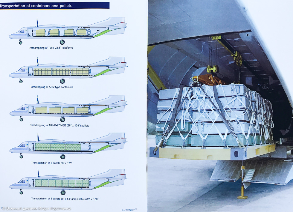 تدشين أول نموذج لطائرة انتونوف 132 صناعة سعودية اوكرانية مشتركة 2261853_original