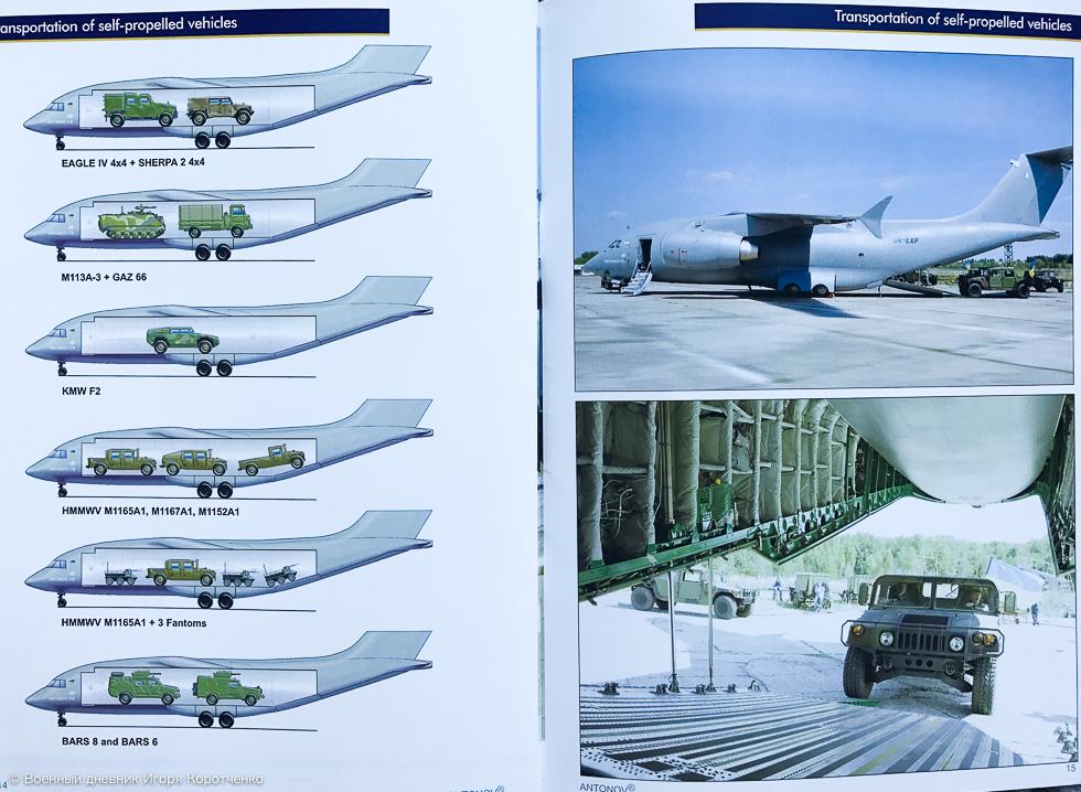 تدشين أول نموذج لطائرة انتونوف 132 صناعة سعودية اوكرانية مشتركة 2263216_original