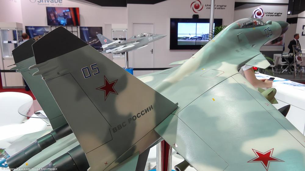 وجبة جديدة لمقاتلات SU30 MKA للجزائر  989896_original