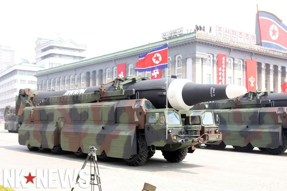 DPR Korea Space and Missiles - Page 4 1082280_1000