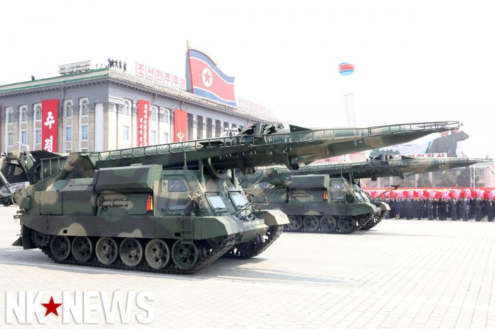 DPR Korea Space and Missiles - Page 4 1087033_1000