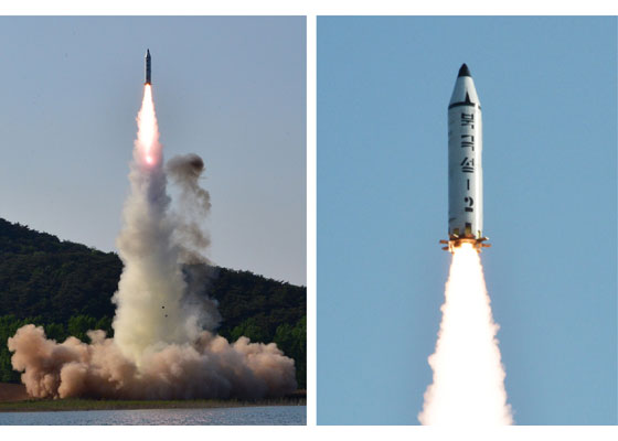 DPR Korea Space and Missiles - Page 4 1124666_1000