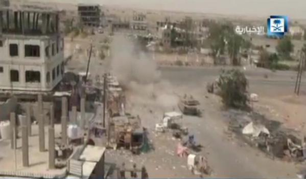 Conflicto en Yemen - Página 5 328701_800