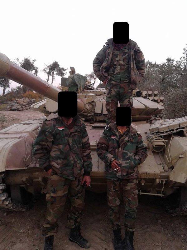 Syrian Arab Army (SAA) - Page 2 551317_900