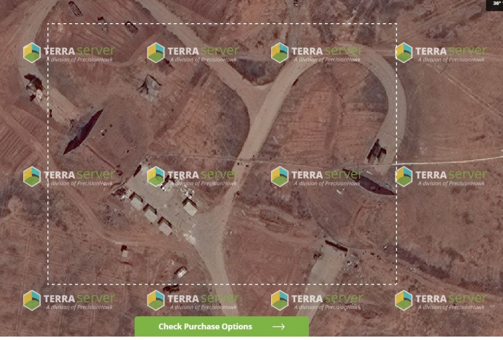 Syrian Air Defence Force - Page 3 701138_1000